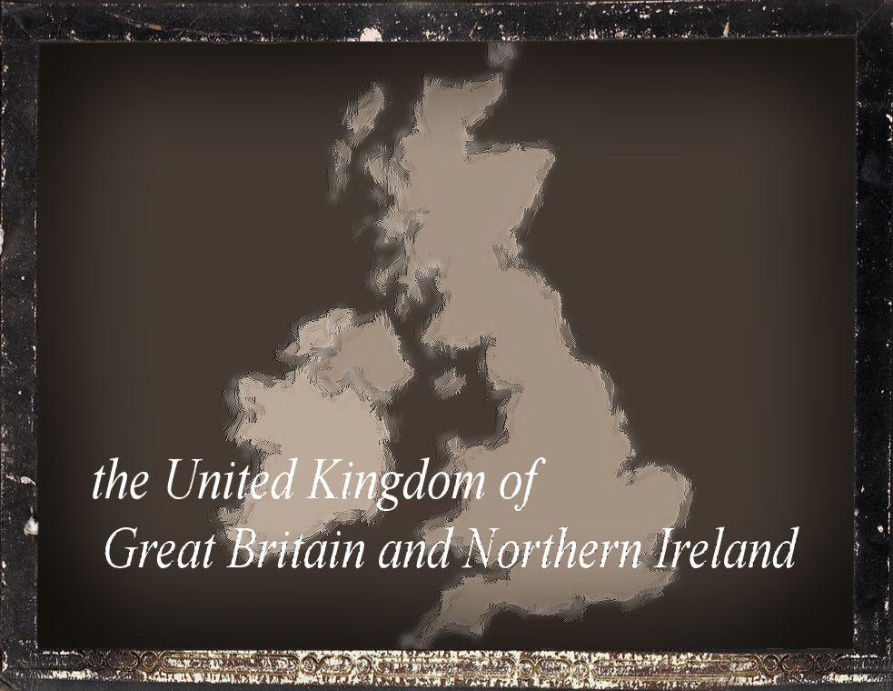 イギリス:学校制度とカリキュラム