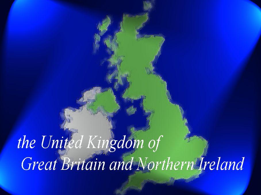 イギリス:プログラミング教育の位置付け
