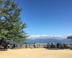 matumoto-castle