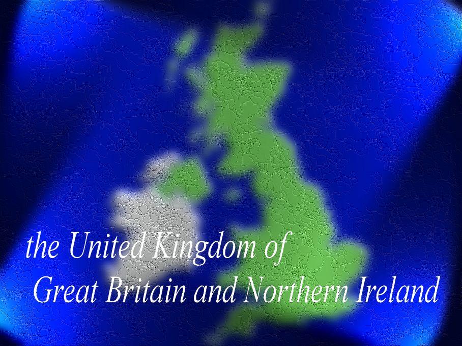 イギリス:Computingの目的、目標