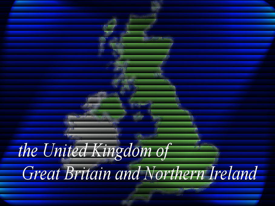 イギリス:Computingの指導内容