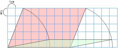 parallelogram4