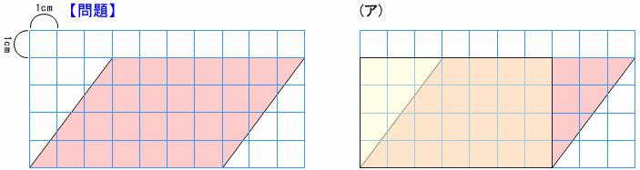 parallelogram5-1