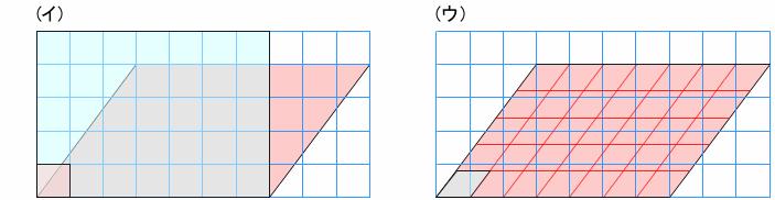 parallelogram5-2