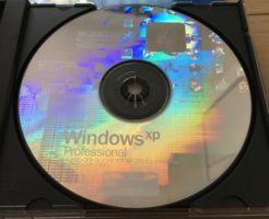 WindowsXpDVD