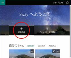 sway1