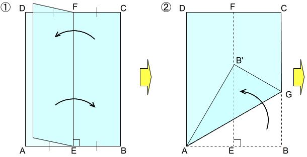 折り方-18
