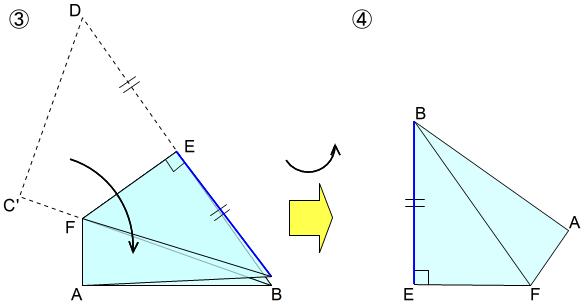 折り方-2