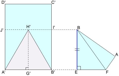 折り方-25