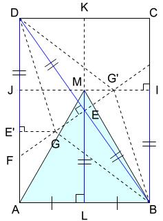 折り方-26