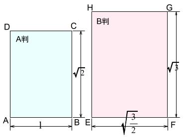 折り方-28