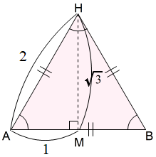 折り方-31