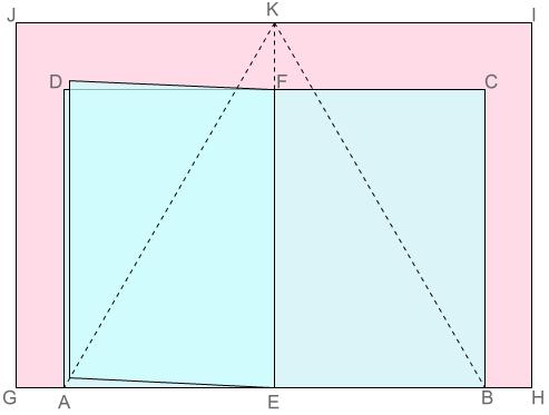 折り方-9